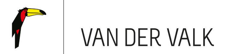 Van der Valk logo FC-m